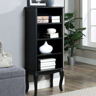 Rhett Standard Bookcase