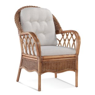 Everglade Upholstered Dining Chair