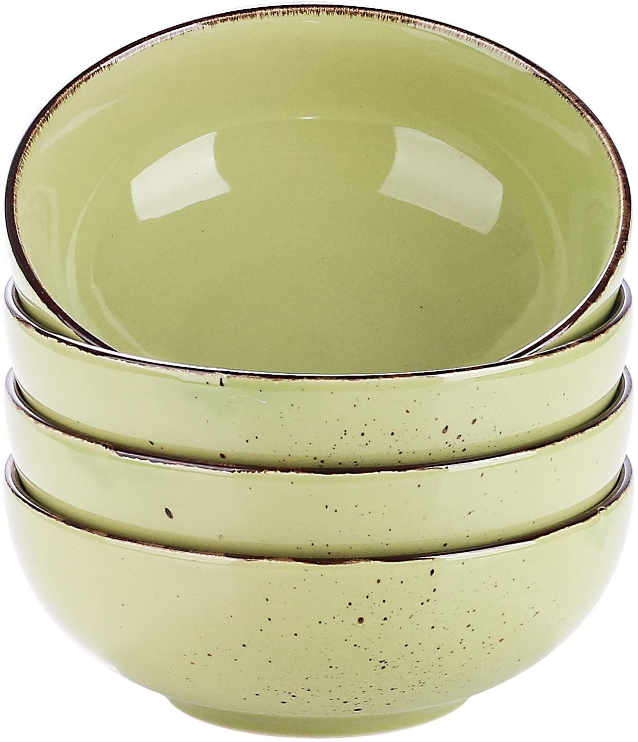 Gracie Oaks Gascoyne 27 Oz Cereal Bowl Wayfair