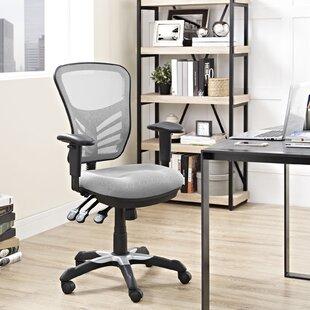 Decker Mesh Task Chair by ..