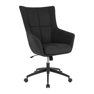 Erving Task Chair by Zipcode Design Top Reviews