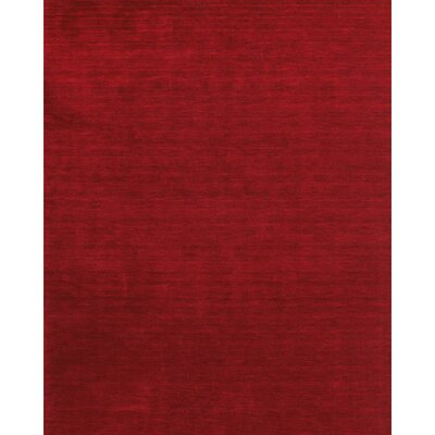 8 X 10 Red Wool Rugs You Ll Love In 2020 Wayfair