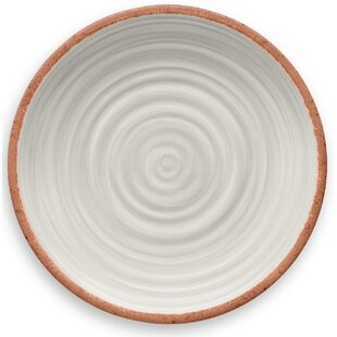 sc 1 st  Wayfair & Dinner Plates You\u0027ll Love   Wayfair