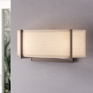 Sconces youll love wayfair save to idea board aloadofball Image collections