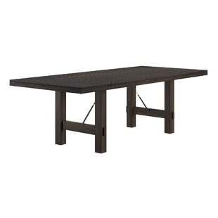 Beachem Extendable Dining Table