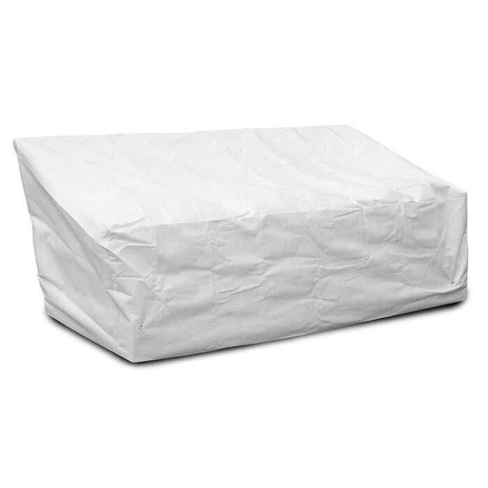 DuPont™ Tyvek® Deep Large Sofa Cover