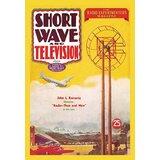 Short Wave Radio Wayfair