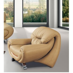 Noci Design Lounge Chair