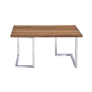 Buy Cheap Patty Coffee Table