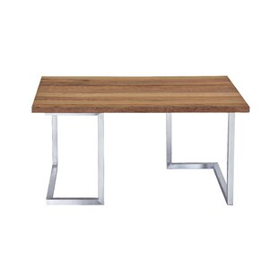 Patty Coffee Table By Ebern Designs