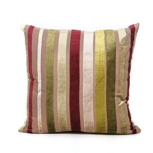 Cordlandt Throw Pillow