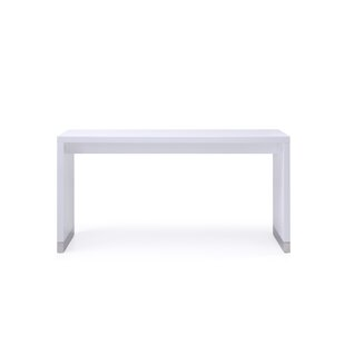 Christner Bar Table by Orren E..