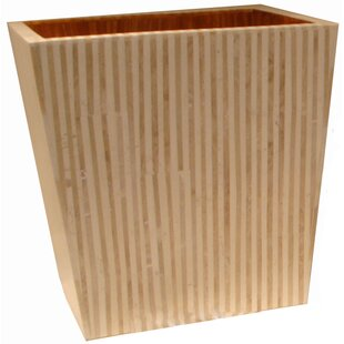 Oggetti Cabana Waste Basket