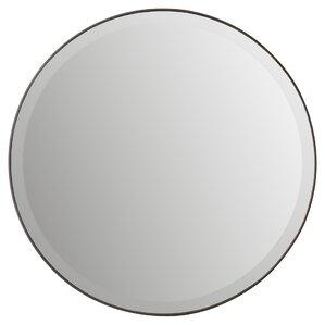 colton wall mirror - Bathroom Mirrors