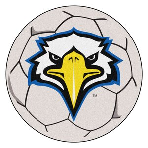 NCAA Morehead State University Soccer Ball