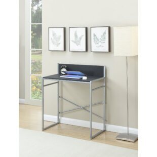 Compare & Buy Maranto Writing Desk By Ebern Designs
