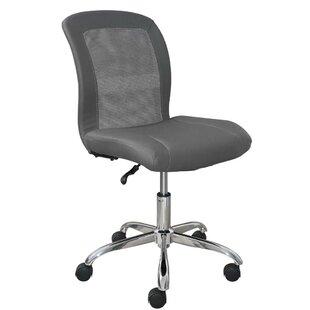 Serta Task Chair