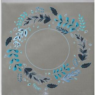 Abbottsford Accent Mirror By Ebern Designs
