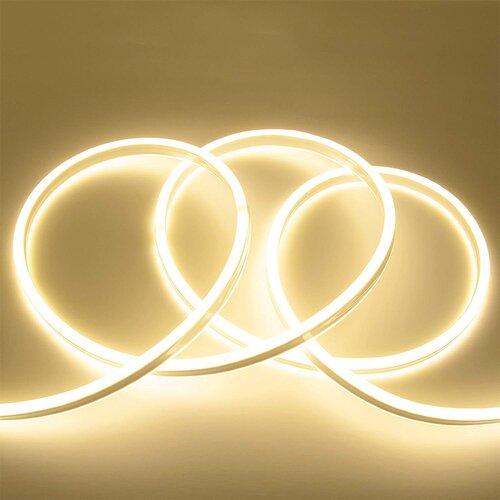 Dorfman LED 300cm Under Cabinet Strip Light Symple Stuff