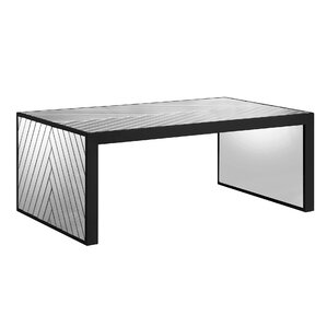 France Coffee Table by Wil..