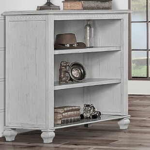 Inexpensive Evolur Madison 36 Bookcase by Evolur Reviews (2019) & Buyer's Guide