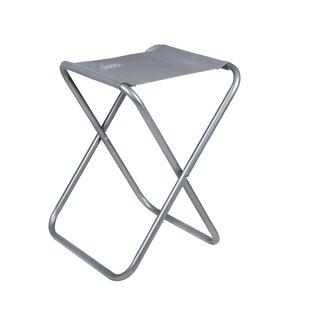 Morey Folding Camping Stool By Sol 72 Outdoor
