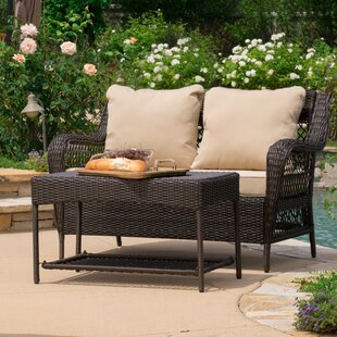 Perkins 2 Piece Sofa Set with Cushions by Charlton Home