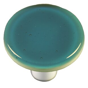Solids Mushroom Knob