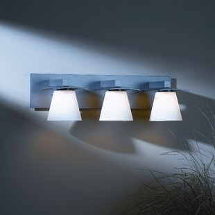 Hubbardton Forge Wren 3-Light ..