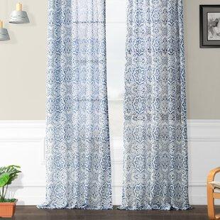 https://secure.img1-fg.wfcdn.com/im/38247975/resize-h310-w310%5Ecompr-r85/7272/72722156/chris-linneman-printed-faux-linen-polyester-single-curtain-panel.jpg