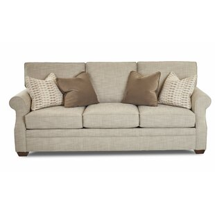 Mehdi Sofa by Birch Lane™ Heritage Find