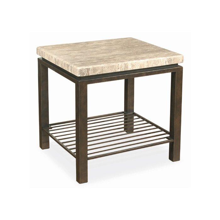 Phenomenal Tempo End Table Theyellowbook Wood Chair Design Ideas Theyellowbookinfo
