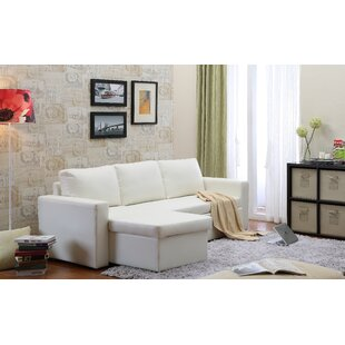 Wroblewski Modular Sectional by George Oliver New