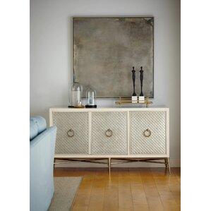Salon Sideboard by Bernhardt