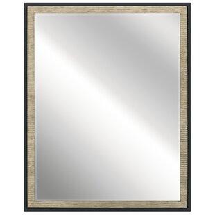 Greyleigh Leanne Bathroom/Vanity Mirror