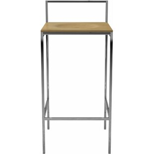Witman 30 Bar Stool by Comm Office No Copoun