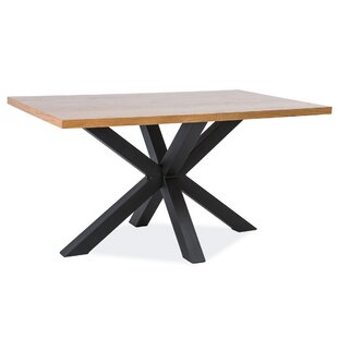 Compare Price Swisshelm Coffee Table