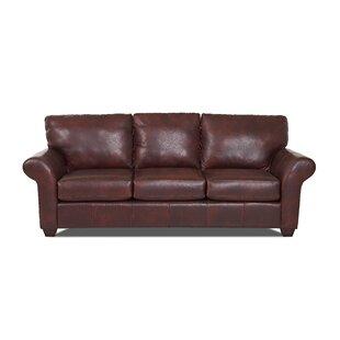 Devonte Sofa
