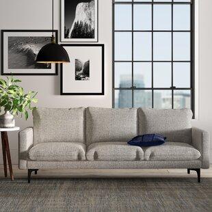 Shop Russell Sofa by Brayden Studio