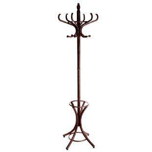 Free S&H Hawthorne Coat Stand