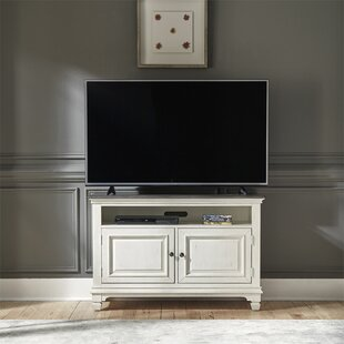 Bosley TV Stand for TVs up to 70