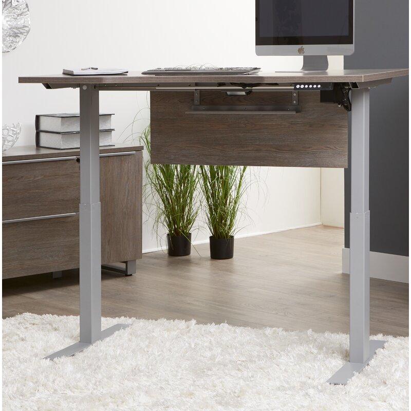 Comm Office  Ose Standing Desk
