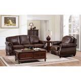 https://secure.img1-fg.wfcdn.com/im/38269335/resize-h160-w160%5Ecompr-r70/3961/39618740/sneyd-park-2-piece-leather-living-room-set.jpg