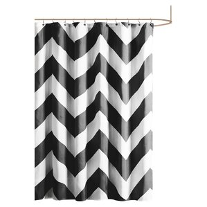 bullock shower curtain