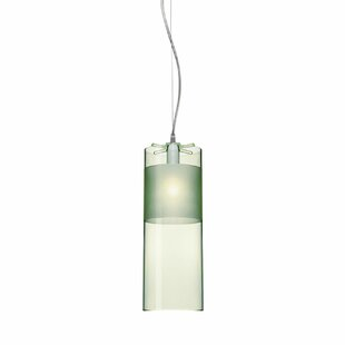 Easy Lamp by Kartell