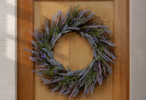 Top-Rated Wreaths