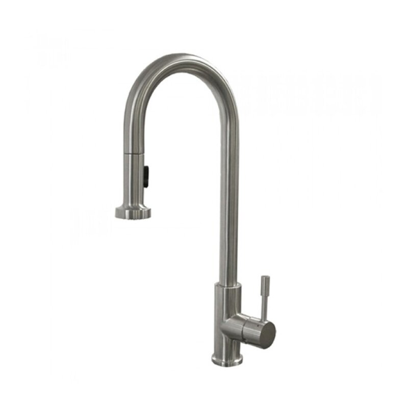 Perfect Valley Faucet Handles Acrylic Crest - Sink Faucet Ideas ...