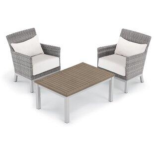 https://secure.img1-fg.wfcdn.com/im/38277483/resize-h310-w310%5Ecompr-r85/4975/49755006/saint-pierre-3-piece-club-chair-conversation-set-with-cushions.jpg