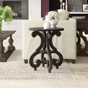 Ellenton End Table