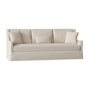 Helena High Back Sofa